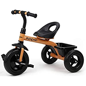 Best Kids Tricycle For Sale
