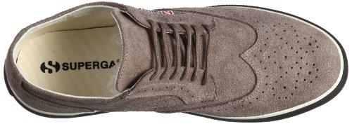 Superga - Zapatillas para hombre multicolor - arena