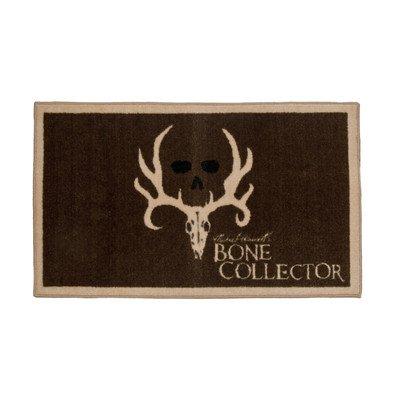 Bone Collector Bath