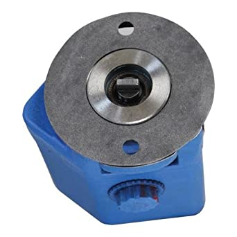 PITCO 60143507 Kit de bomba para PITCO freidora lj-fb se SG SS Serie Comercial parte 681387: Amazon.es: Amazon.es
