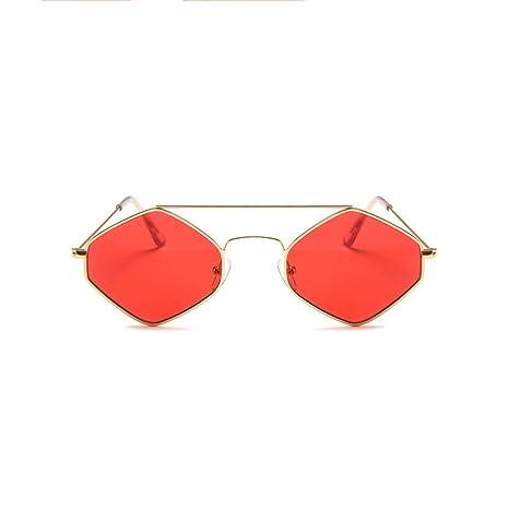 LILICAT® Fashion Unisex Gafas de Sol Coloridas Gafas de Sol de Moda Gafas de Sol
