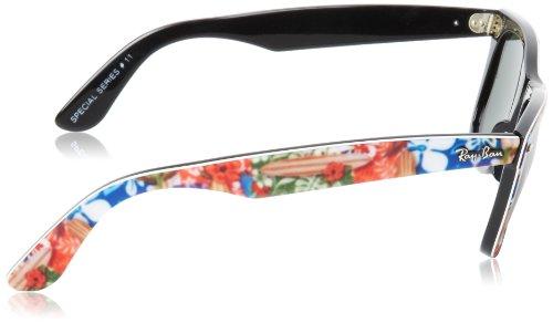 ray ban original wayfarer sunglasses cheap