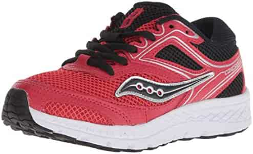 aa241515bb8a1 Shopping Saucony - Red or Green - Shoes - Boys - Clothing, Shoes ...