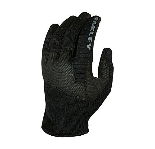 Oakley Motorcycle Gloves - 7