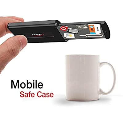 gpg2-mobile-safe-case-safe-travel