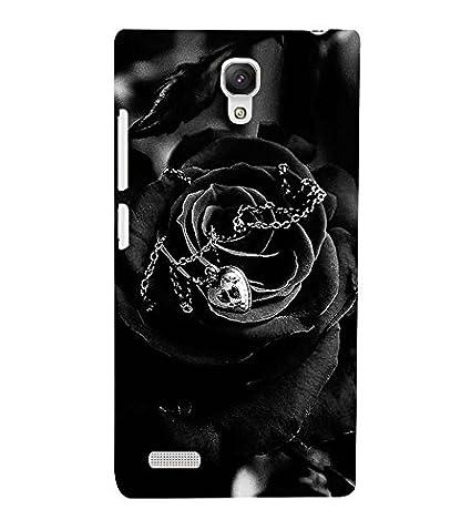 Vintage Black Haunted Rose Design A Symbol Of Hatred 3d Amazon