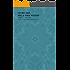 Livro das Mil e Uma Noites - Vol. 1 - Ramo sírio