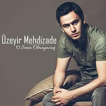 Elvida Kecmisim By Uzeyir Mehdizade On Amazon Music Amazon Com