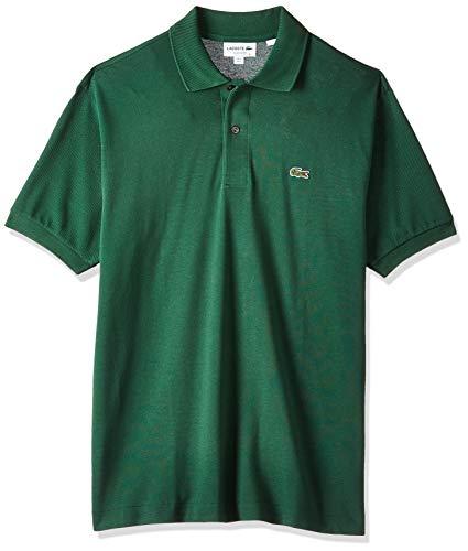 Lacoste Men's Polo T-Shirt Polo T-Shirt