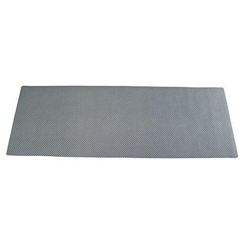 Drymate WBM2058DP Diamond Plate Workbench Mat, 20