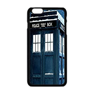 Doctor who Phone Case for iPhone plus 6 Case