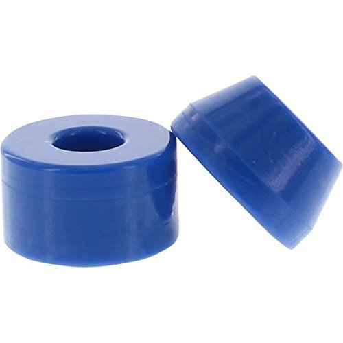 oust-bearings-uber-standard-blue-skateboard-bushings-80a-by-oust-bearings