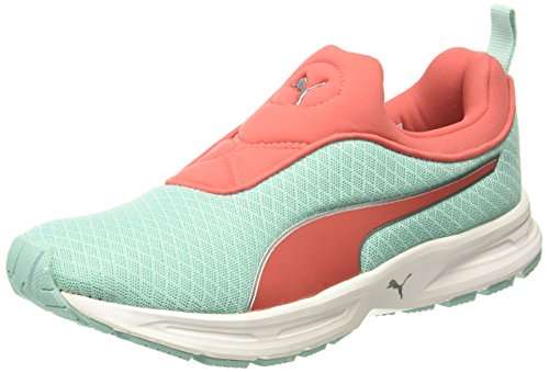 Puma Women's Running Shoes Price & Reviews