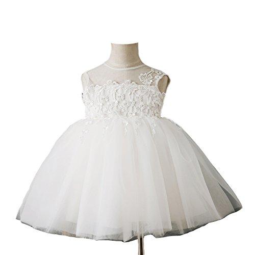 Snowskite Princess Bridesmaid Wedding Dresses product image