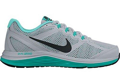 Nike Dual Fusion Run 3 Women's Running Shoes 10 B - Medium