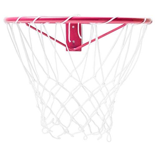 netball ring - 1