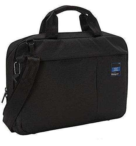 hedgren-federal-m-business-bag-mens-one-size-black