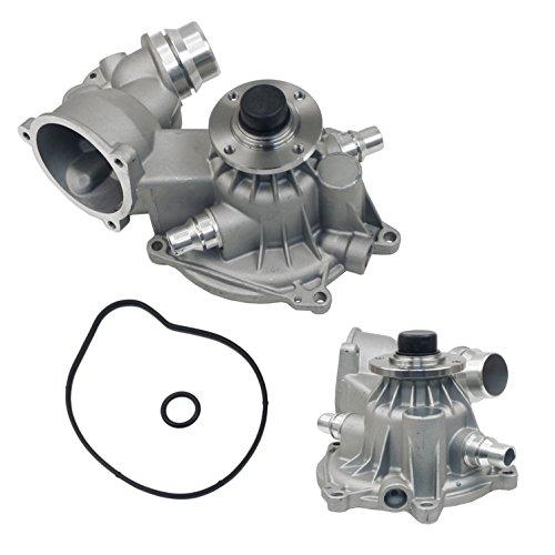 Beck Arnley 131-2363 Water Pump ()