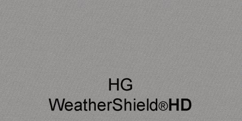 Covercraft Custom Fit WeatherShield HD Series Car Cover Gray C12321HG