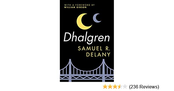 af6c75f5e489 Amazon.com  Dhalgren eBook  Samuel R. Delany
