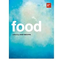 [(Food )] [Author: John Knechtel] [Nov-2007]