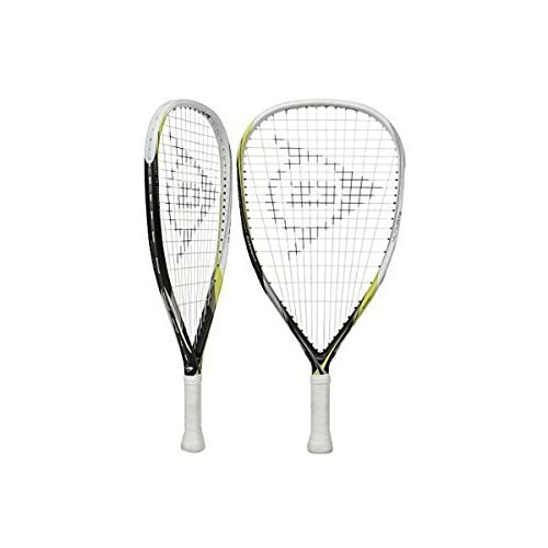 Dunlop Biommetic Ultimate (170) Racquetball Racquet (3-5/8)