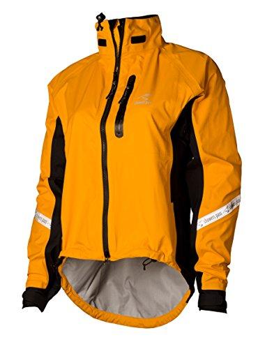 showers pass rain jacket - 8