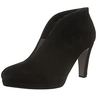 Gabor, Women's, Amien, Ankle Boots 9