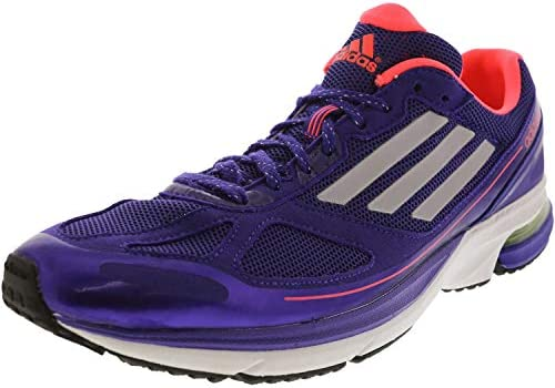 adidas Women s Adizero Boston 4 Ankle-High Running Shoe