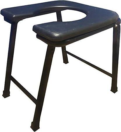 Fantastic Sammons Commode Chair For Indian Toilets Folding Evergreenethics Interior Chair Design Evergreenethicsorg