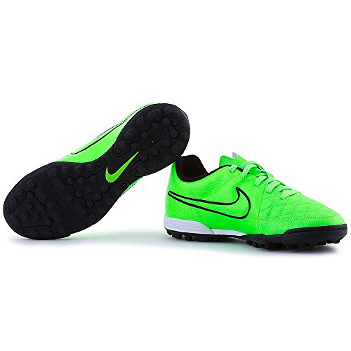 Nike JR Tiempo Rio II TF (631524-330)