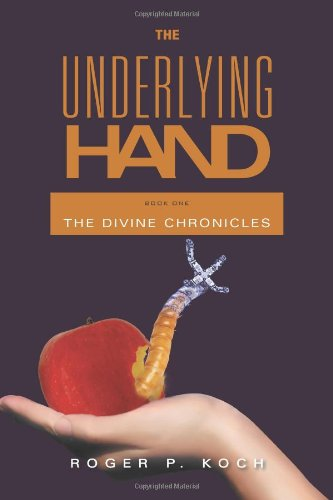 Download The Underlying Hand: Book One pdf epub