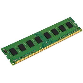 4GB DDR3 1333MHz PC3-10600 240 pin DESKTOP Memory Non ECC 1333 Low Density RAM