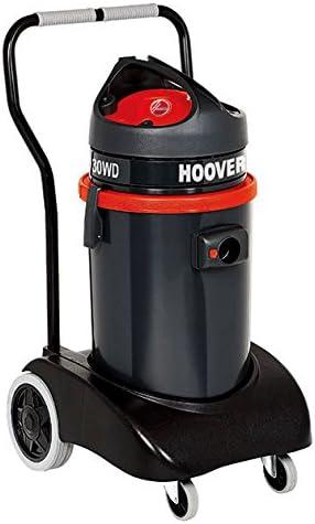 Aspirador y líquido HP 30 WD: Amazon.es: Hogar
