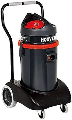 Aspirador y líquido HP 50 WD: Amazon.es: Hogar