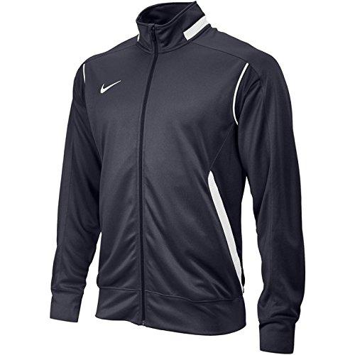 Nike Men's Enforcer Warm-Up Jacket