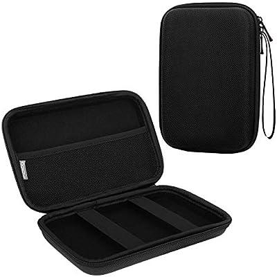 moko-7-inch-gps-carrying-case-portable-1