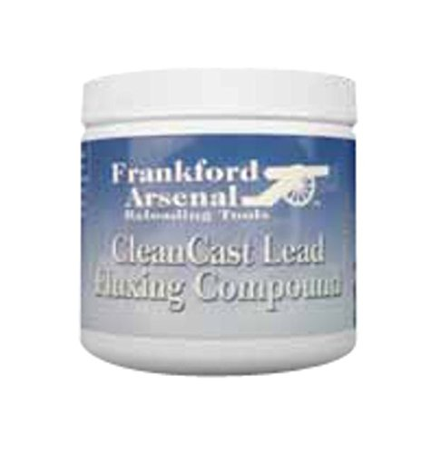 Most bought Brazing Flux