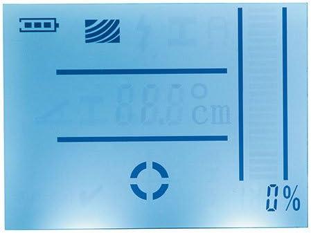 ELV Ortungsgerät OG-80