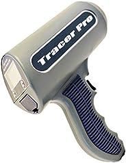 Sports Radar Tracer SRA3000 Pro Sport Radar Gun w/Trigger/Continuous/Average Modes