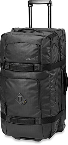 Dakine 10000784 Split Roller 85L Bag, Squall - (Split Roller Travel Bag)