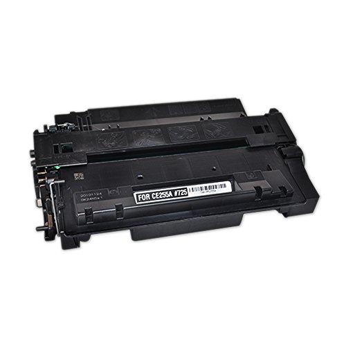 top-tech-remanufactured-toner-cartridge-replacement-for-hp-ce255a-black-2