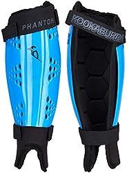 KOOKABURRA Phantom Hockey Shinguards