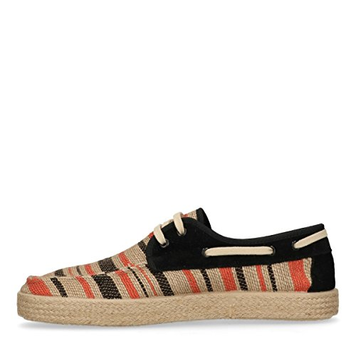 Low Weiß Sacha Sacha Herren Sneaker Sneaker Herren Low Sacha Weiß qxv8wA81