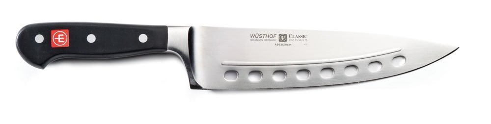 Wusthof Classic SuperGlider 8in Cook's Knife