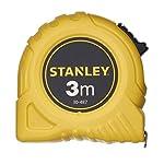 "STANLEY 1-94-673 Set 20 Pezzi Chiavi a Bussola, Attacco 3/8"" 41tfpZa6GFL. SS150"