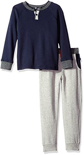 splendid-little-boys-long-sleeve-sweater-top-with-pant-set-navy-4-5