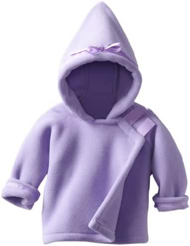 Widgeon Baby Boys' Widgeon Favorite Jacket