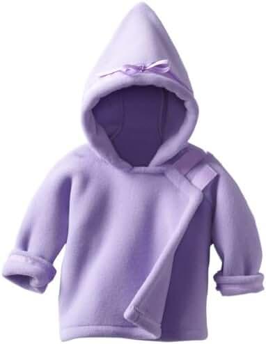 Widgeon Baby Boys' Widgeon Favorite Jacket