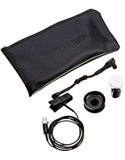 Shure WB98H/C Instrument Microphone - Wireless